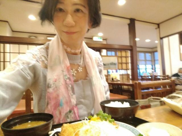 f:id:hikarireinagatsuki:20210329233858j:image