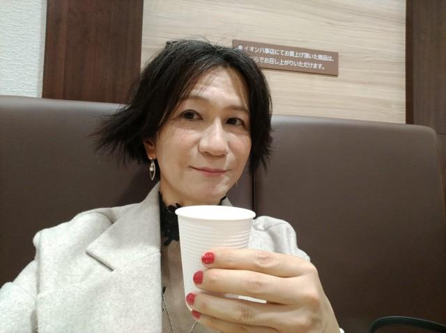 f:id:hikarireinagatsuki:20210403141821j:image