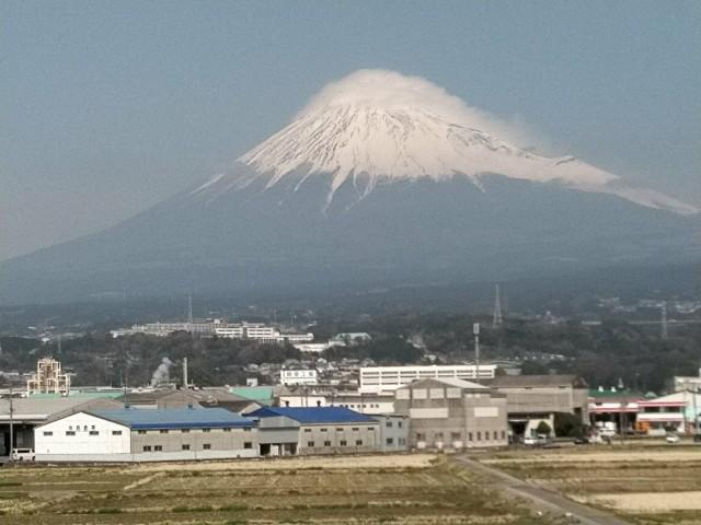 f:id:hikarireinagatsuki:20210404124806j:image