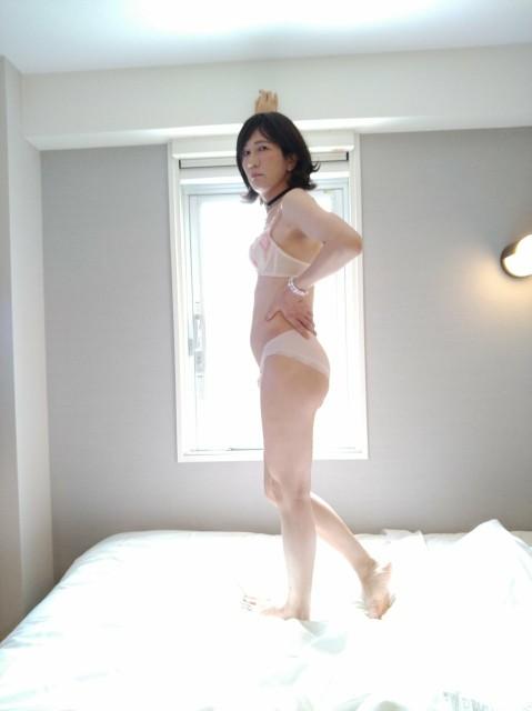 f:id:hikarireinagatsuki:20210405003229j:image