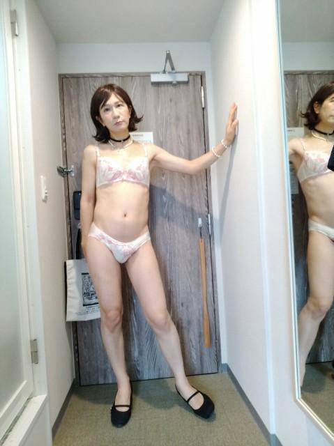 f:id:hikarireinagatsuki:20210405003305j:image