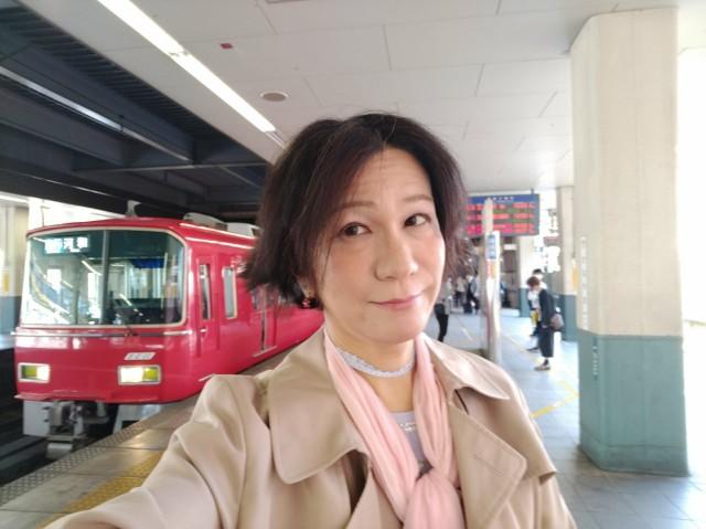 f:id:hikarireinagatsuki:20210411173532j:image