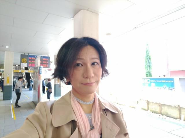 f:id:hikarireinagatsuki:20210411173607j:image