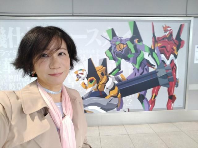f:id:hikarireinagatsuki:20210411173816j:image