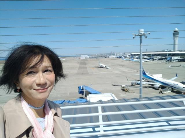 f:id:hikarireinagatsuki:20210411191545j:image