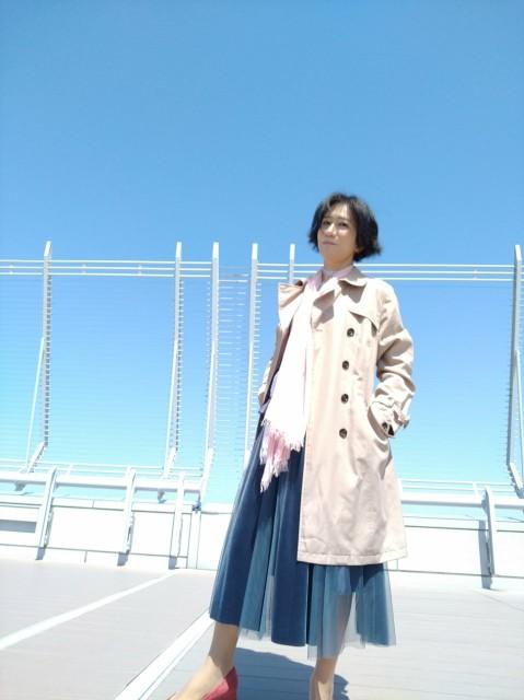 f:id:hikarireinagatsuki:20210411191642j:image