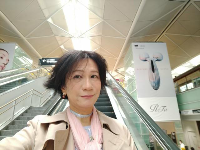 f:id:hikarireinagatsuki:20210411191720j:image