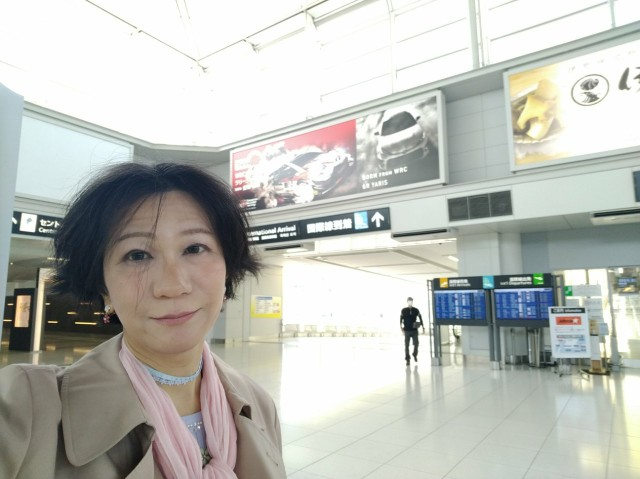 f:id:hikarireinagatsuki:20210411191742j:image