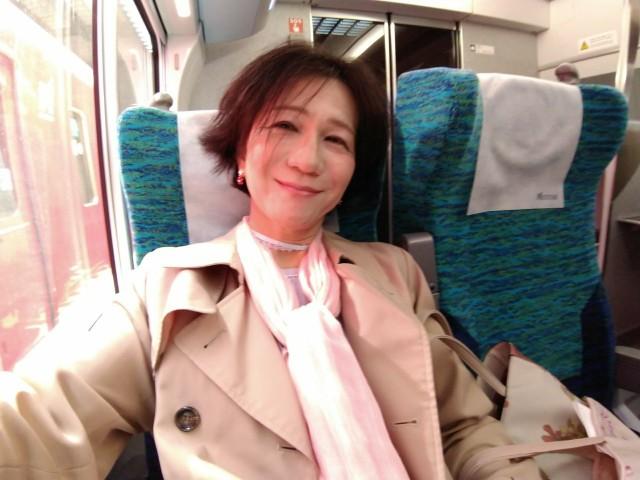 f:id:hikarireinagatsuki:20210411191851j:image