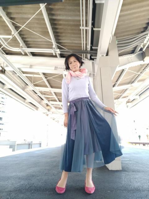 f:id:hikarireinagatsuki:20210411191927j:image