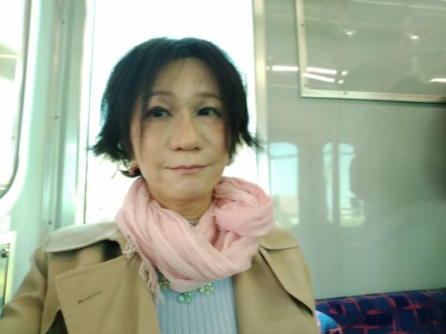f:id:hikarireinagatsuki:20210411191951j:image