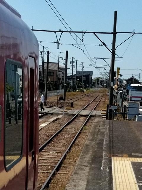 f:id:hikarireinagatsuki:20210411192058j:image