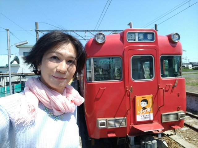 f:id:hikarireinagatsuki:20210411192121j:image