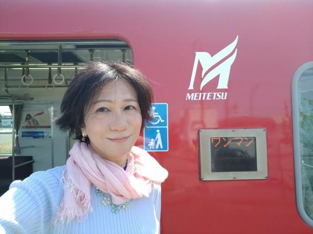 f:id:hikarireinagatsuki:20210411192139j:image