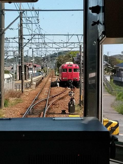 f:id:hikarireinagatsuki:20210411192201j:image