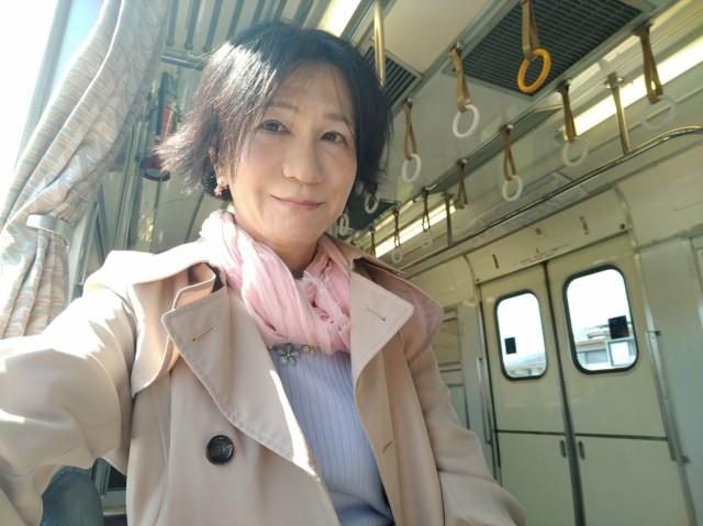 f:id:hikarireinagatsuki:20210411192218j:image