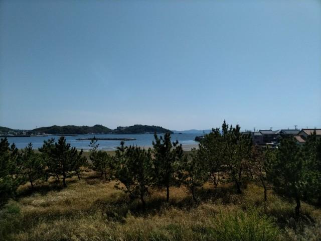 f:id:hikarireinagatsuki:20210411235410j:image