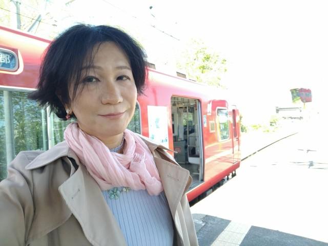 f:id:hikarireinagatsuki:20210411235447j:image