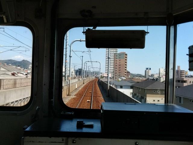 f:id:hikarireinagatsuki:20210411235714j:image