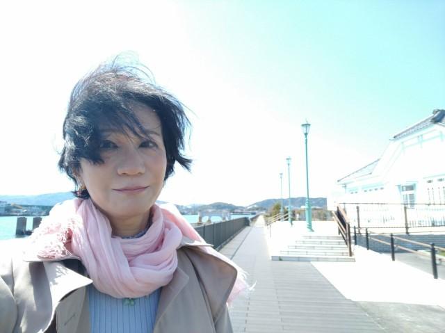 f:id:hikarireinagatsuki:20210411235933j:image