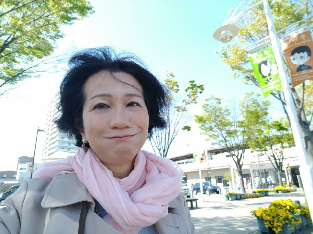 f:id:hikarireinagatsuki:20210412000020j:image