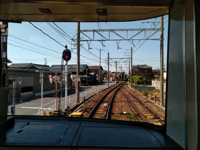 f:id:hikarireinagatsuki:20210412000215j:image