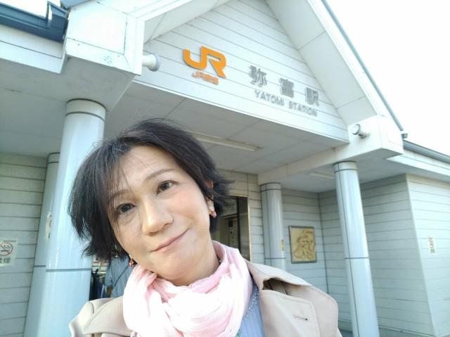 f:id:hikarireinagatsuki:20210412082203j:image