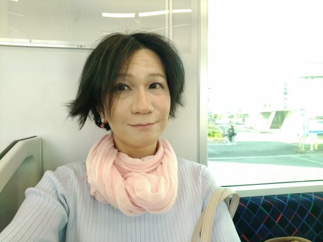 f:id:hikarireinagatsuki:20210412082313j:image