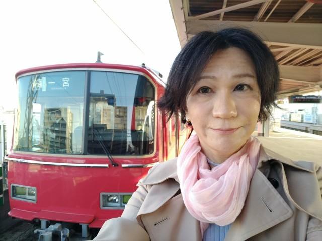 f:id:hikarireinagatsuki:20210412120935j:image