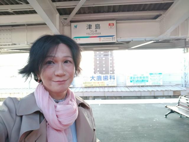 f:id:hikarireinagatsuki:20210412120951j:image