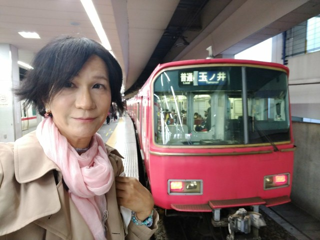 f:id:hikarireinagatsuki:20210412121032j:image