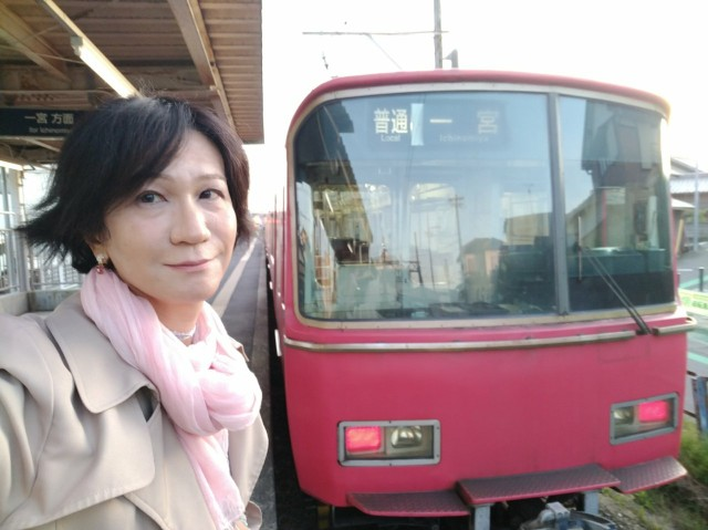 f:id:hikarireinagatsuki:20210412121205j:image