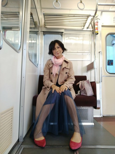 f:id:hikarireinagatsuki:20210412121227j:image