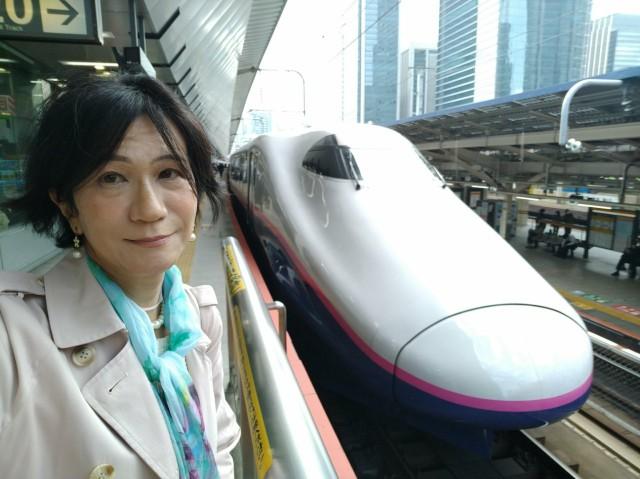f:id:hikarireinagatsuki:20210419100904j:image