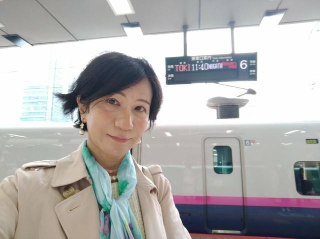 f:id:hikarireinagatsuki:20210419100925j:image
