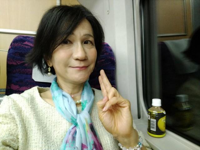 f:id:hikarireinagatsuki:20210419100946j:image