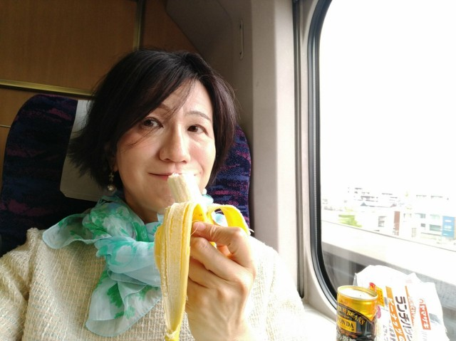 f:id:hikarireinagatsuki:20210419101048j:image