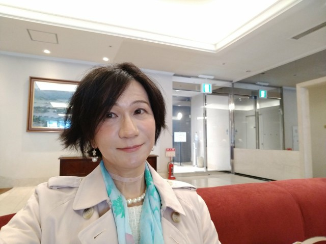 f:id:hikarireinagatsuki:20210419101208j:image