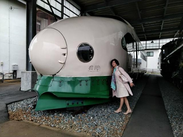 f:id:hikarireinagatsuki:20210419101437j:image