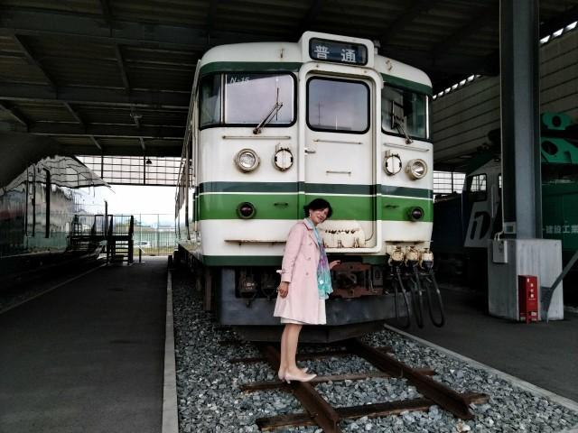 f:id:hikarireinagatsuki:20210419101917j:image