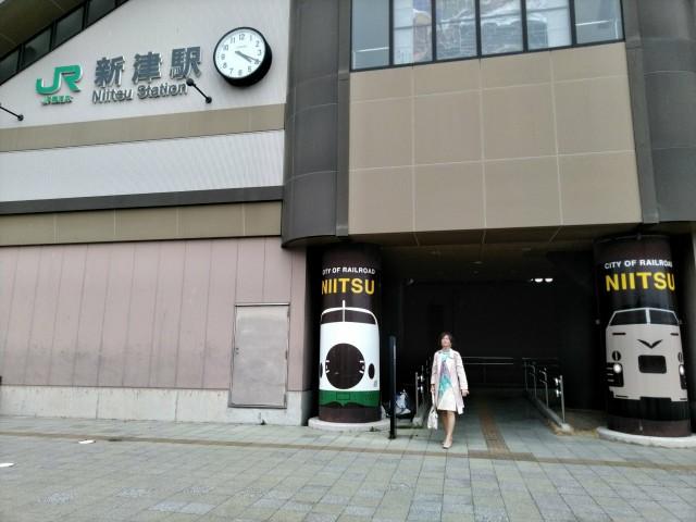 f:id:hikarireinagatsuki:20210419102832j:image