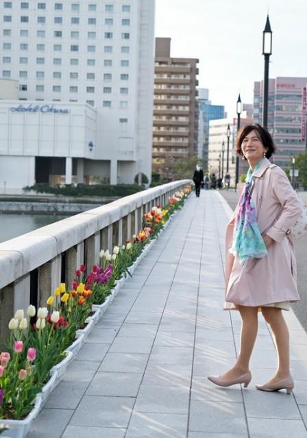 f:id:hikarireinagatsuki:20210419104126j:image