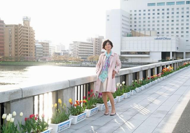 f:id:hikarireinagatsuki:20210419104203j:image