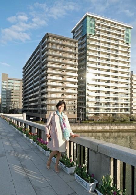 f:id:hikarireinagatsuki:20210419104421j:image
