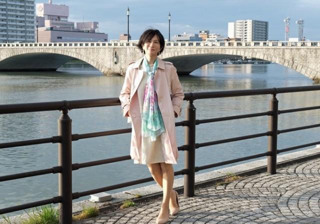f:id:hikarireinagatsuki:20210419104524j:image