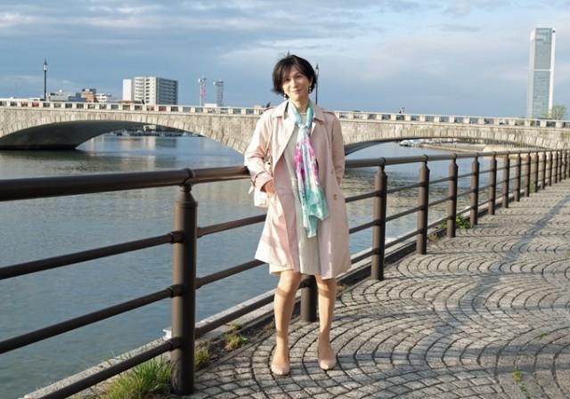 f:id:hikarireinagatsuki:20210419104541j:image