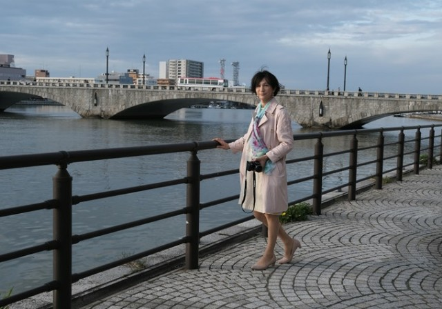 f:id:hikarireinagatsuki:20210419104720j:image