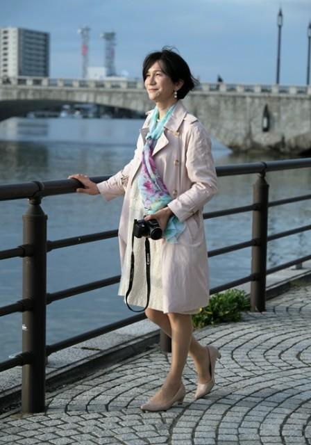 f:id:hikarireinagatsuki:20210419104748j:image