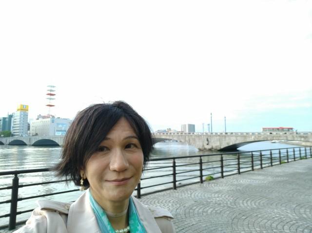 f:id:hikarireinagatsuki:20210419104911j:image