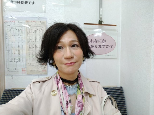 f:id:hikarireinagatsuki:20210419110047j:image